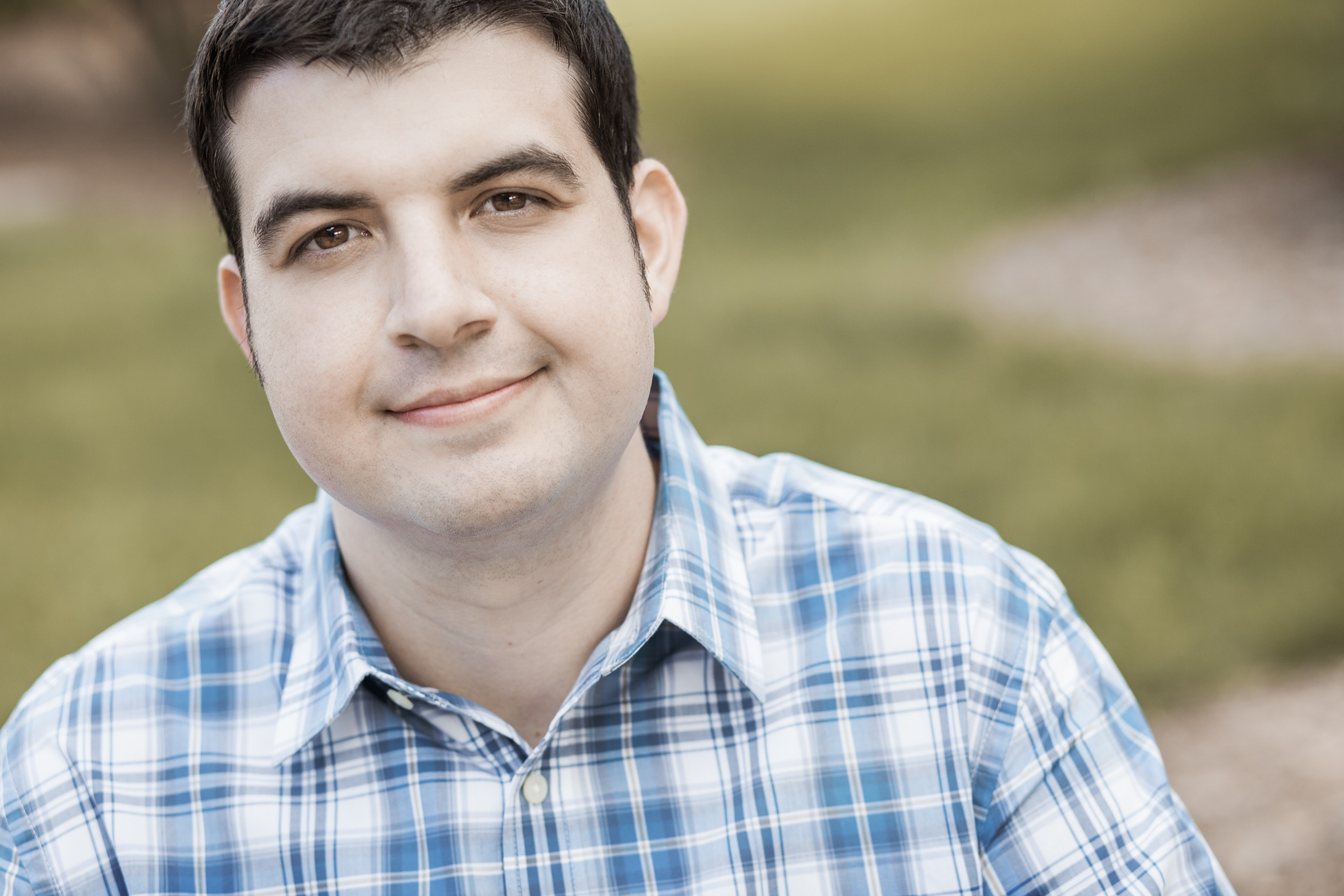 Visconti appointed Composer-in-Residence at the California Symphony for 2014-2017 and Composer-in-Residence at the Arkansas Symphony for 2015-16